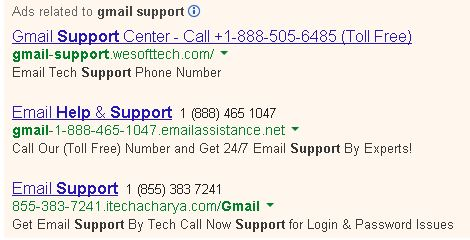 gmail-support-ad-violations1