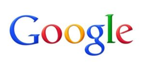 Google-Logo-plain-featured