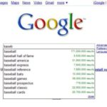 google-predictive-queries