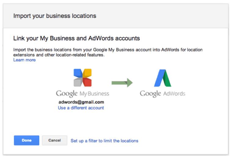 googlemybusiness-googleadwords