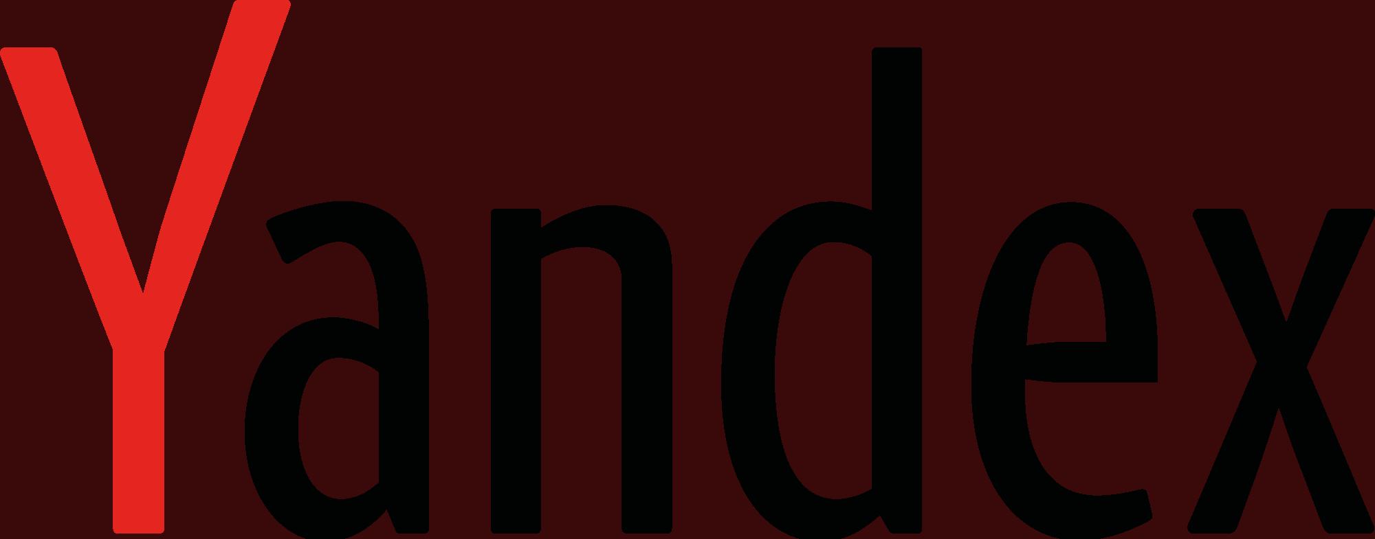 yandex_logo_en-svg
