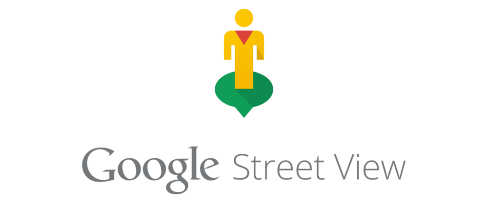 A Stand-Alone Street View App For iOS And Android Is ... on google maps street view, apple maps street view, online maps street view, nokia maps street view, windows live maps street view, bing maps street view, chrome maps street view,