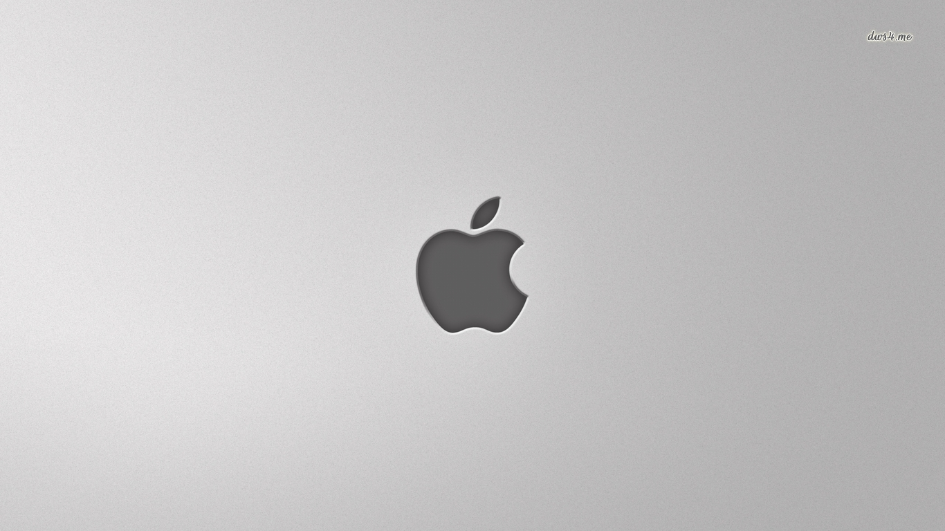 14826-apple-logo-1366x768-computer-wallpaper (1)