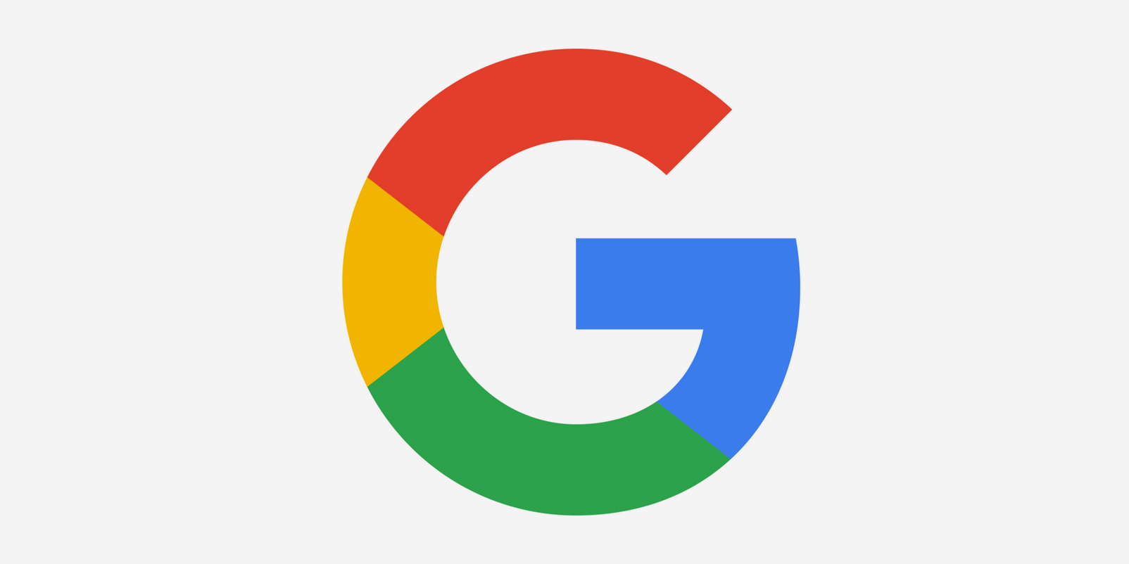 Google Updates The General Guidelines Section Of Their