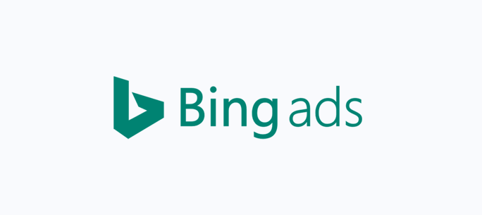 bing ads support